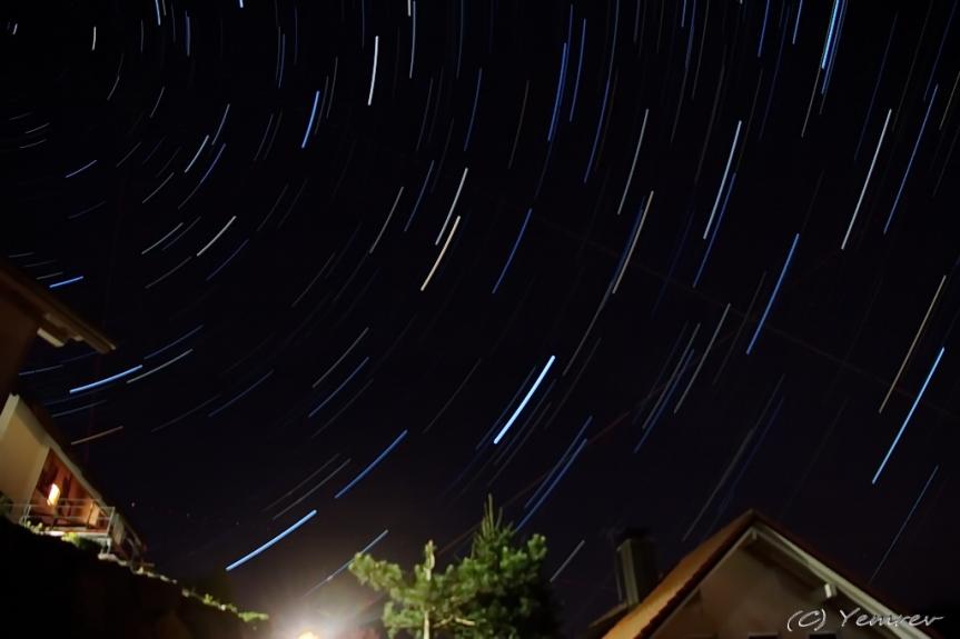StarStaX_2014-05-04IMG_2460dev2542dev_lightenEdit_1024px