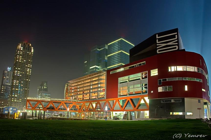 Luxortheater