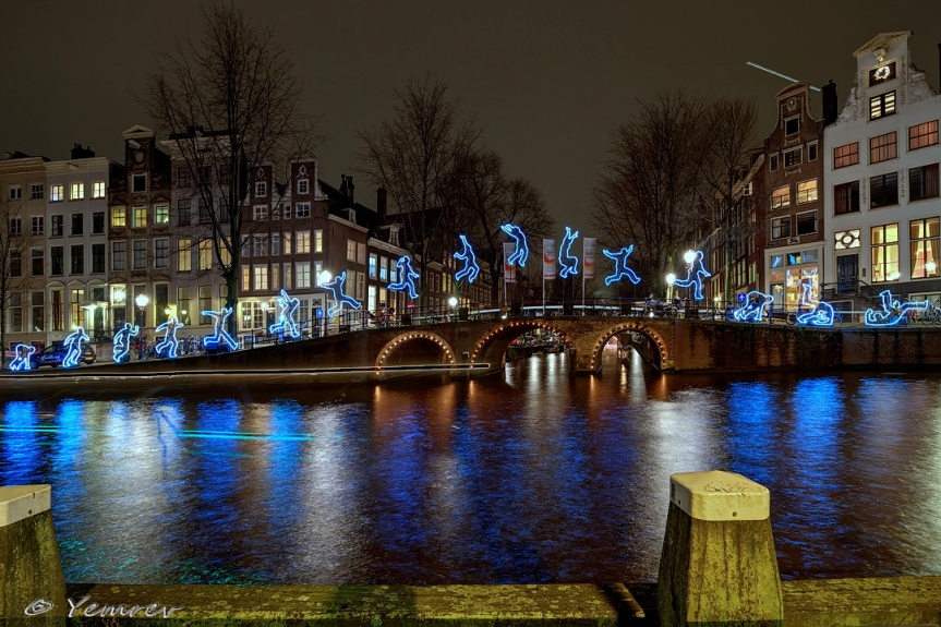 2015-12-13 19-54-39 - IMG_0599And3more_tonemapped_1080p