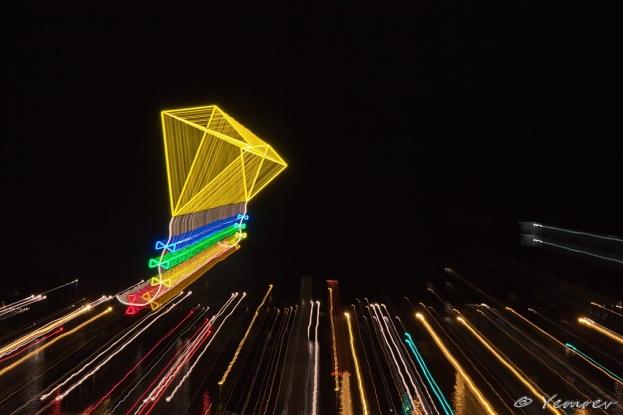 Light Kite Zoom