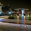 Magere Brug - Live Composite