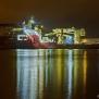 Offshore schip Normand Reach
