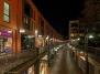 Nijmegen, Marikenstraat