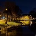 Haarlem - KInderhuissingel