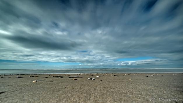 Strandschap