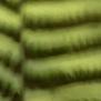 Varenblad
