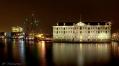 04 Homeward Bound @Scheepvaartmuseum