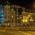 04 Victoria Hotel