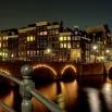 09 Hoek Herengracht/Reguliersgracht