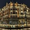 10 Hotel L'Europe