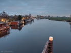 01 Spaarne vanaf Schouwbroekerbrug