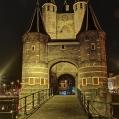 07 Amsterdamse Poort
