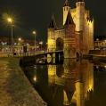 08 Amsterdamse Poort