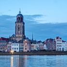 02 Skyline Deventer