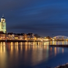 06 Deventer skyline
