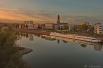 Skyline Arnhem