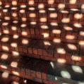 04 Lichtspel