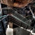 09 Trappenhuis