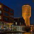 Utrecht - Vaartse Rijn