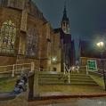 Delft, Nieuwe Kerk