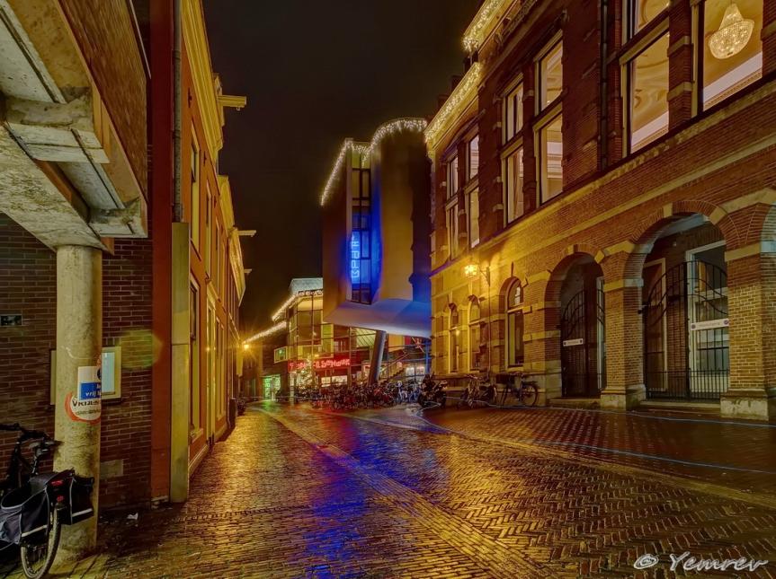 Lange Begijnestraat